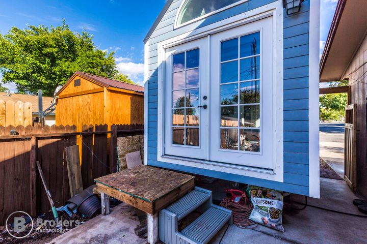 428 E Huntington Hill RD, Washington, UT 84780