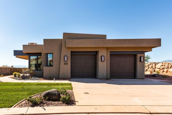 1355 E Snow Canyon Parkway, #30, Ivins, UT 84738