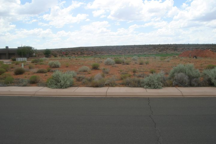 Lot 111 Sand E Way, Hurricane UT 84737