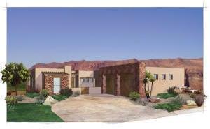 Details: Eagle - 3 Bedrooms & 4 Baths, Basement, + Casita = 4 Bedrooms & 5 Baths. 3,254 SQ FT $669,000