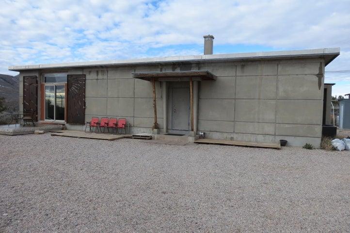 10000 S Utah Hill Dr (Old Highway 91), Gunlock, UT 84733