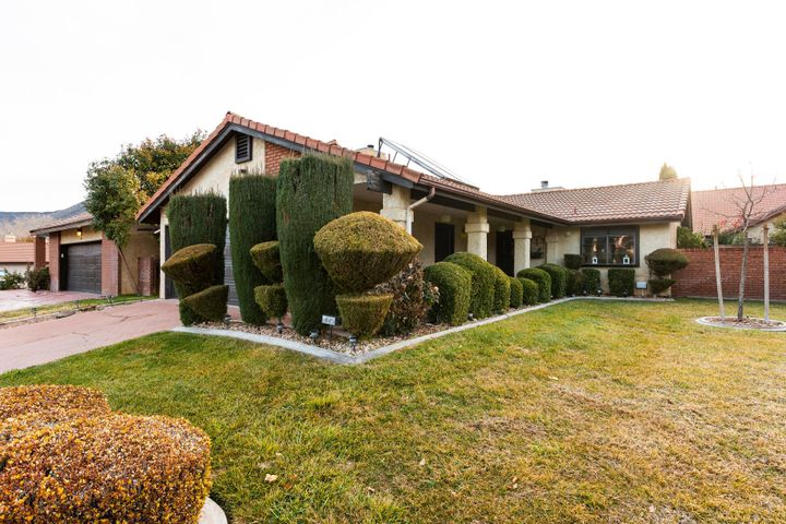545 S Valley View DR, #68, St George, UT 84770