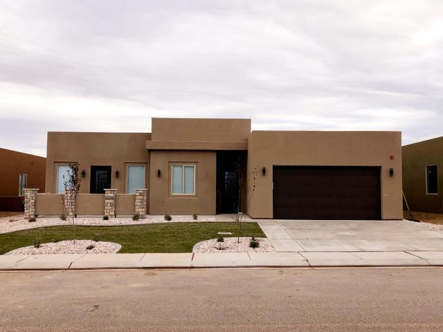 3225 S 4900 W, LOT 211, Hurricane, UT 84737