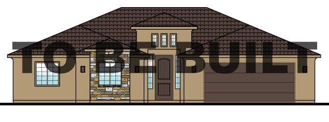 Lot 74 4090 S, Washington, UT 84780