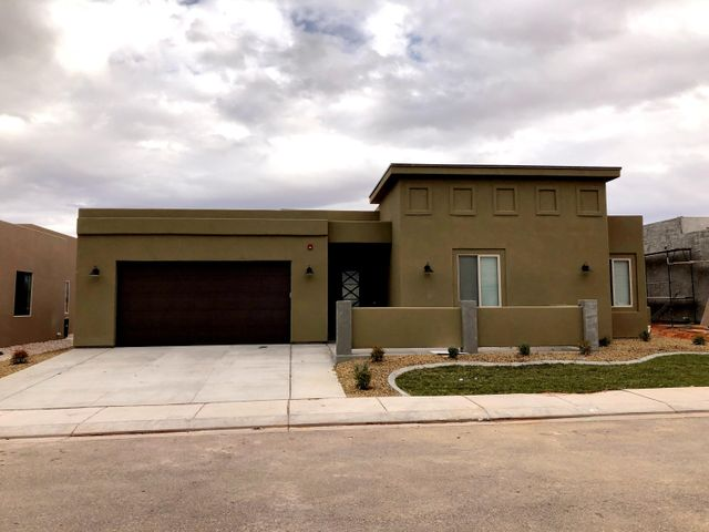 3229 S 4900 W, LOT 210, Hurricane, UT 84737