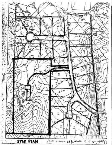 751 Pinion Hills Dr, Dammeron Valley UT 84783