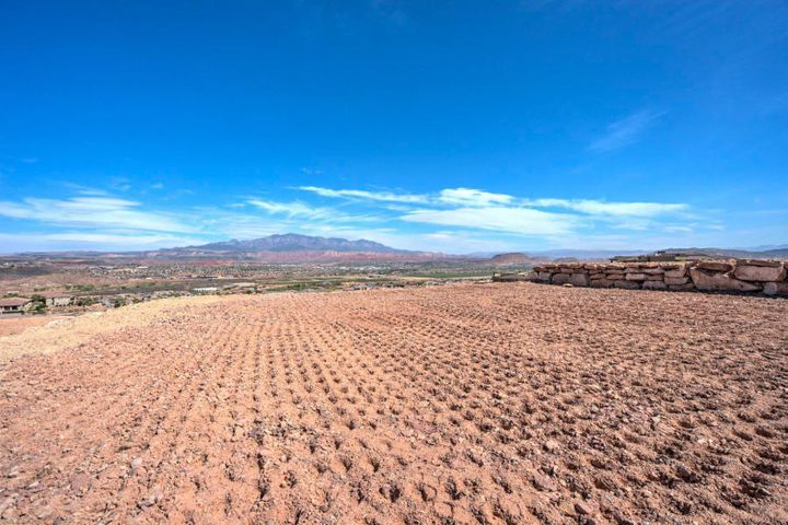 1603 Diamond Ridge Road, St George UT 84790