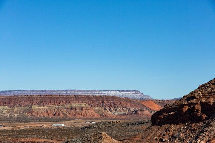 Desert Edge, 15, St George, UT 84770