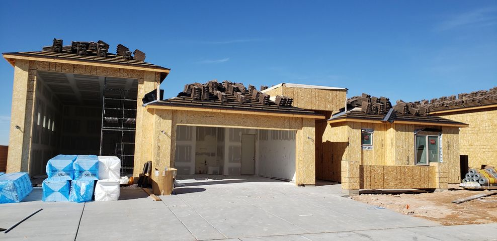 6206 S Awestruck Way, St George, UT 84790
