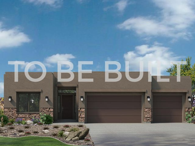 Lot 40 Pocket Mesa Dr, St George UT 84790