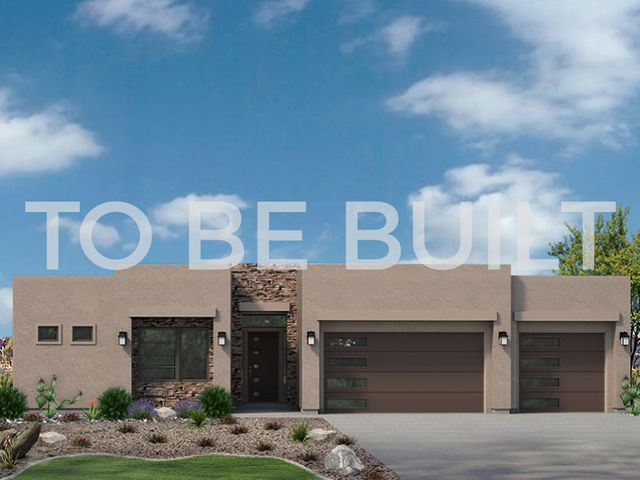 Lot 42 Pocket Mesa DR, St George, UT 84790