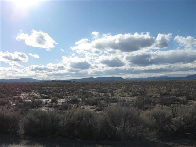 LOT 4158 GARDEN VALLEY RANCHOS, Modena UT 84753
