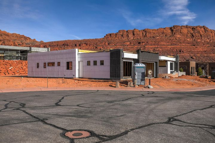 3052 S Snow Canyon Parkway, 157, St George, UT 84770