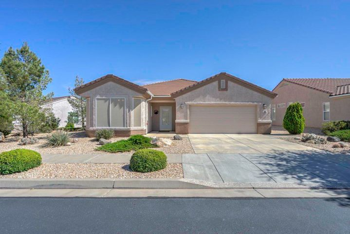 1685 Warm River DR, St George, UT 84790
