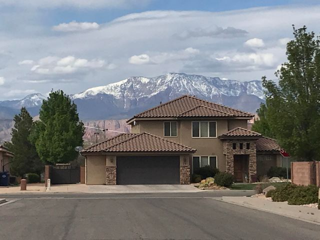 26 W 1725 S, Washington, UT 84780