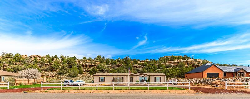 1444 Rome Way, Apple Valley, UT 84737
