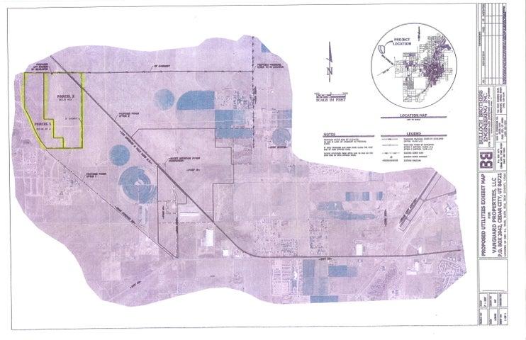 1600-2400 N Iron Springs Rd, Cedar City UT 84721