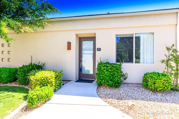 225 N Country Lane, St George UT 84770