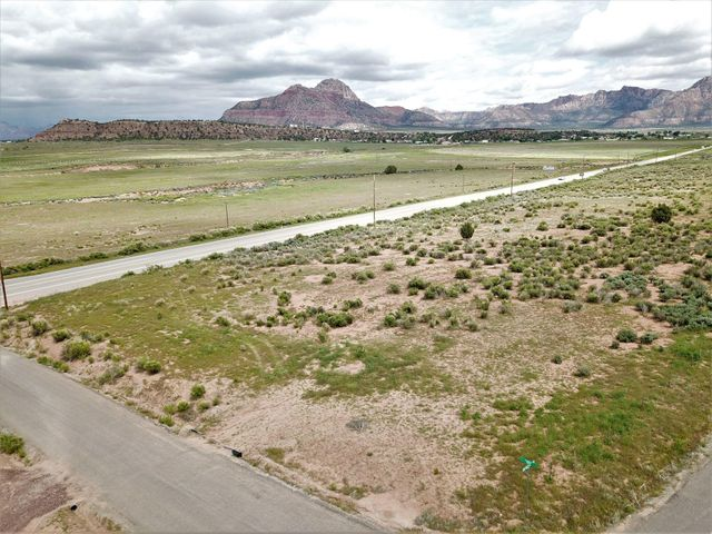 5.03 Acres N Apple Valley Dr, Apple Valley UT 84737