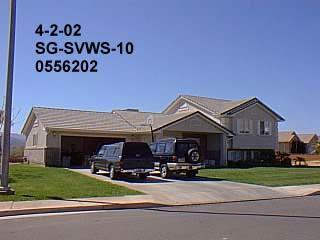 765 N 1110 W CIR, St George, UT 84770