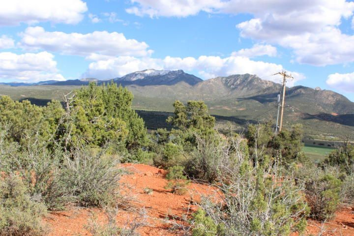 Red Hill Rd, Central UT 84722