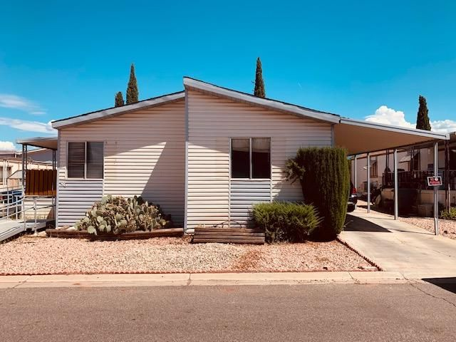 1450 N Dixie Downs RD, 46, St George, UT 84770