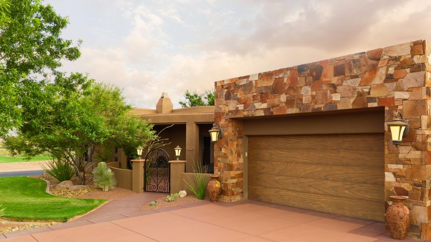 5109 Rising Sun Cir, St George UT 84770