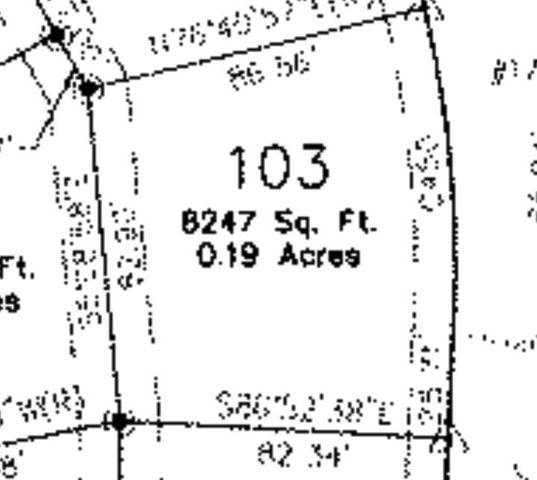 3296 S Red Sands Way, Hurricane UT 84737