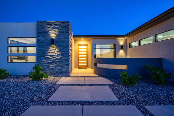 3446 E Blackbrush DR, St George, UT 84790