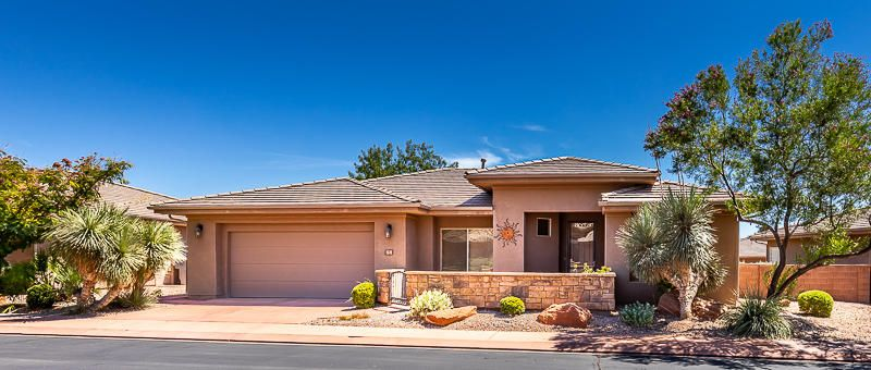 2334 S River RD, #64, St George, UT 84790