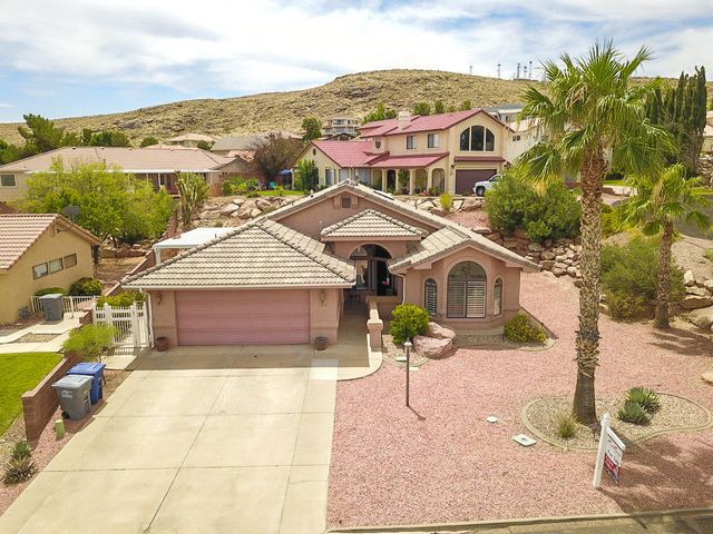 680 Vermillion Ave, St George UT 84790