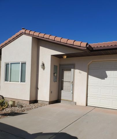 1331 N Dixie Downs, St George UT 84770
