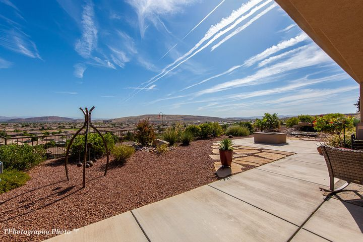 4969 S Woodruff Cir, St George UT 84790