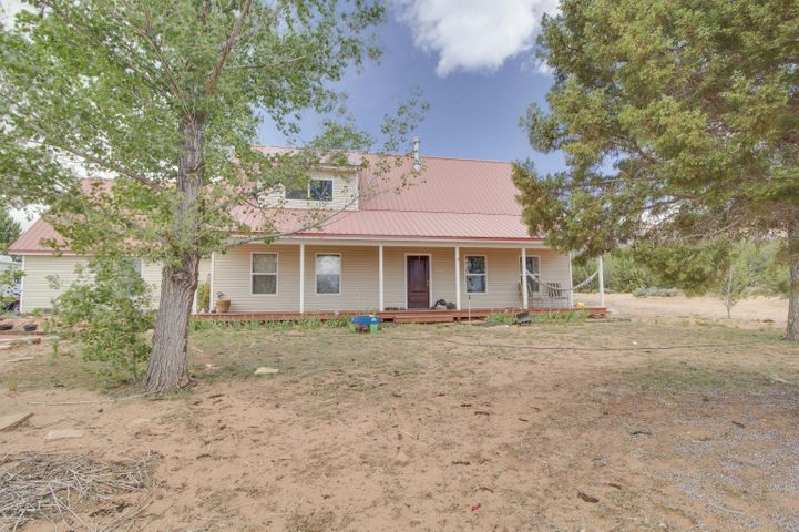 1353 E Big Pinion Ln, Apple Valley UT 84737