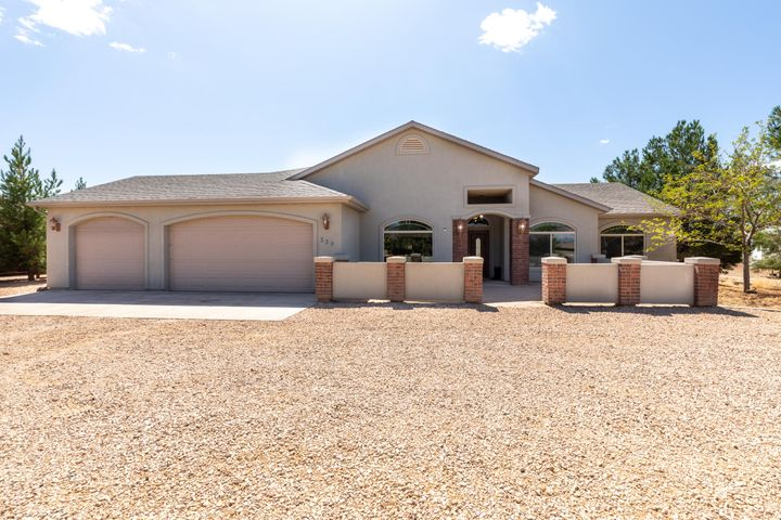 339 W Canyon Trails, Dammeron Valley, UT 84783