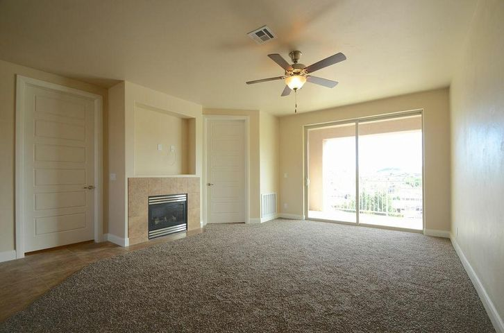 225 N Country, St George UT 84770