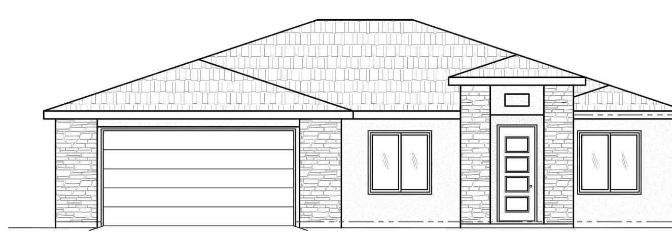 Lot 110 Ileigh Plan Staci Dr, Hurricane UT 84737