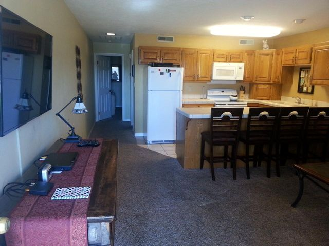 1845 W Canyon View, St George UT 84770