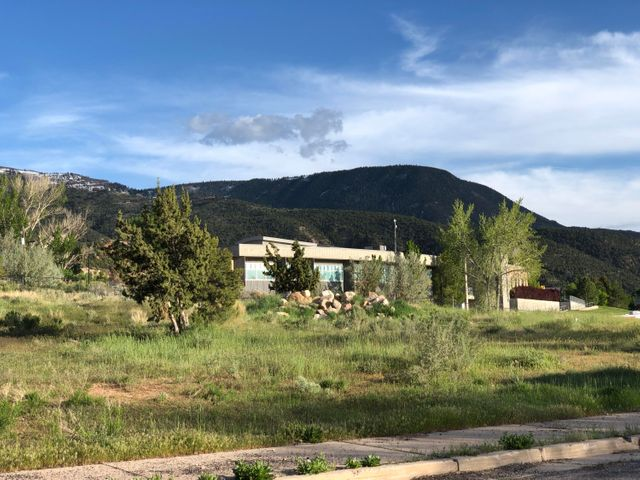 E Altimira Drive, Cedar City UT 84720