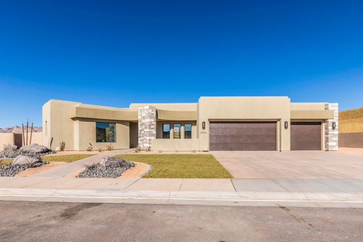 1504 Canyon Tree DR, St George, UT 84770