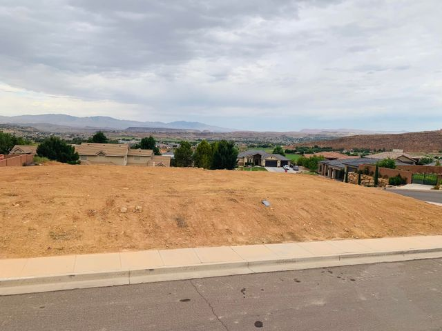 2978 S Majestic Court Dr, Washington UT 84780