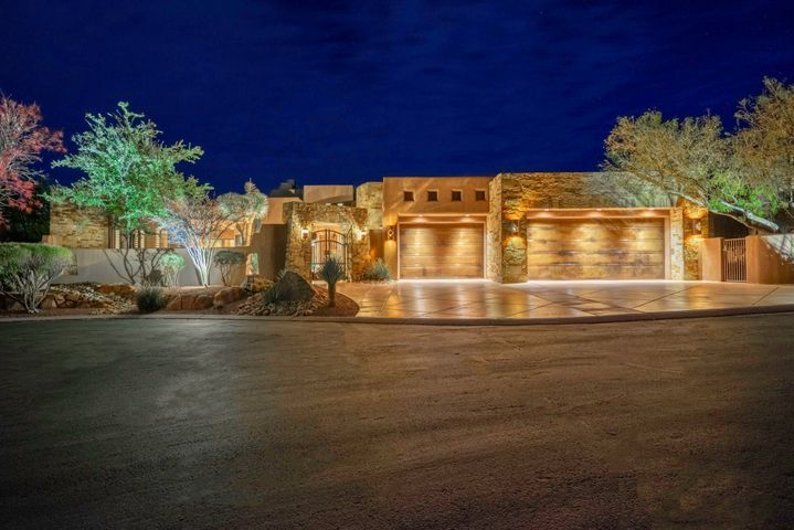 3052 N Snow Canyon, St George UT 84770