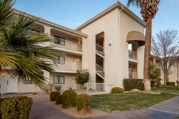 1845 W Canyon View DR, #1414, St George, UT 84770