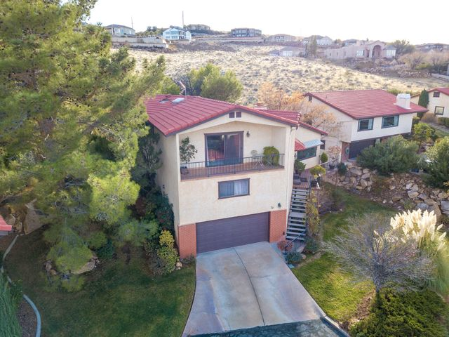 2150 S Balboa Way, St George UT 84770