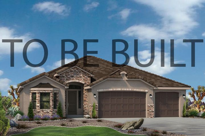 Lot 138 Sage Grouse Dr, Washington UT 84780