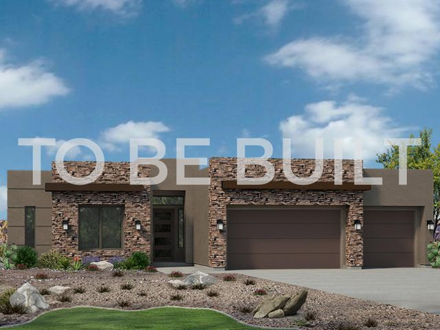 LOT 41 Pocket Mesa Dr, St George UT 84790