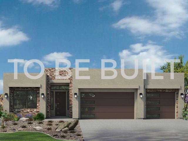 Lot 45 Pocket Mesa Dr, St George UT 84790