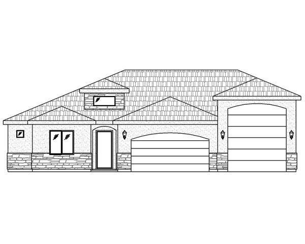 4783 S RESOLUTION Dr, Washington UT 84780