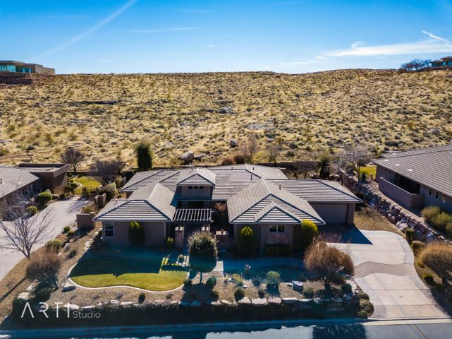 2420 Granite Way, St George, UT 84790