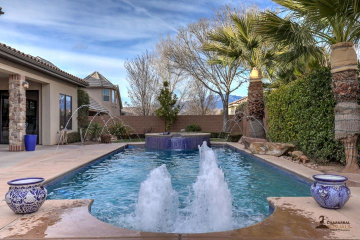 1397 S Lake CIR, St George, UT 84790